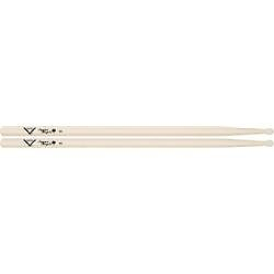 Vater VSMSRW Sugar Maple Sweet Ride Wood