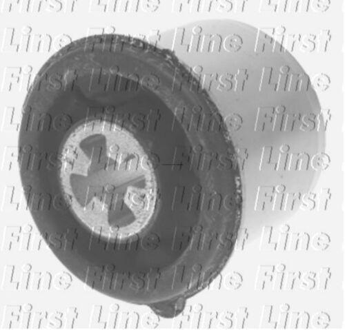 REAR AXLE BUSH L//R FOR FORD FSK6991 FIRSTLINE