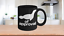 miniature 1 - Seal-of-Approval-Mug-Black-Animal-Coffee-Cup-Funny-Gift-for-Teacher-Professor