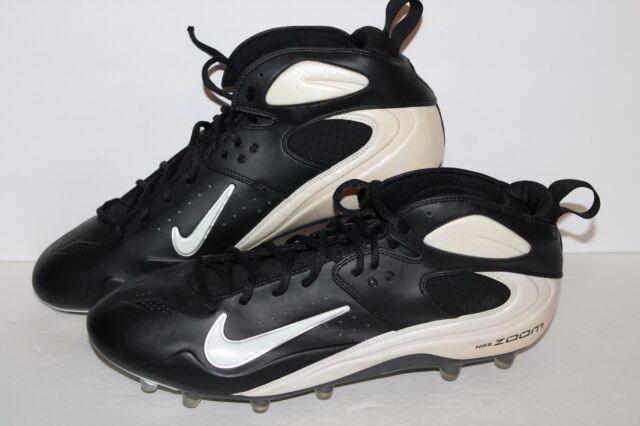 Men Size 10 Used Nike Blade 2 Pro TD