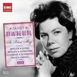 Dame-Janet-Panadero-Icon-Dame-Janet-Panadero-NUEVO-CD