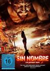 Sin Nombre - Life without Hope (2013)