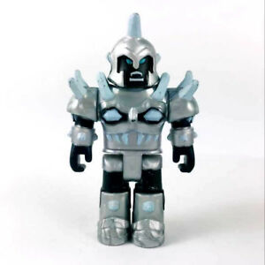 Roblox Korblox Champions Series 1 Mini Action Figure Cute Toy No