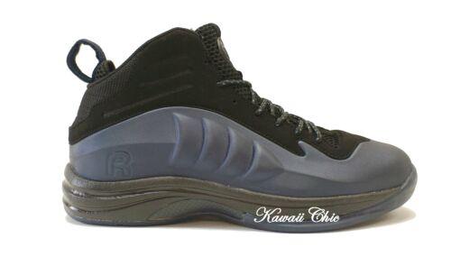 Homme Basketball De Rycore Frost Sz Montantes Us Bleu Hammerhead Chaussures qZwHxI