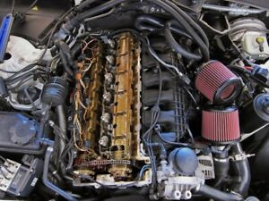 Aa Baae A B C together with On in addition D Ba E Baaeb F E B additionally Location Of Oxygen Sensor Bank Mercedes Benz X together with Attachment. on 1995 bmw 325i vacuum diagram