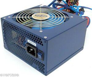 High-Performance-ATX-PSU-FSP-Epsilon-PSU-400-500-600-700-800-1010-Watts