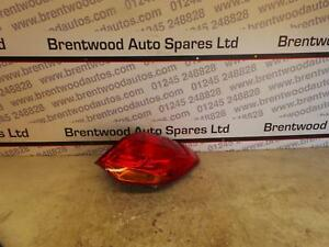 Vauxhall-Astra-EXCLUSIV-A14XER-2010-REAR-RIGHTO-S-R-OUTER-TAILLIGHT