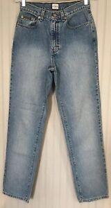 Incredibile Klein Pocket True Sandblasted Vintage 5 Calvin Mom Jeans zZwSzrqU