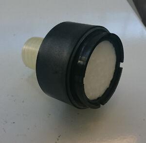 Langmatz-Dichtungsset-Hauseinfuehrung-1-x-D-56-70-zum-einbetonieren-Typ-EK-206