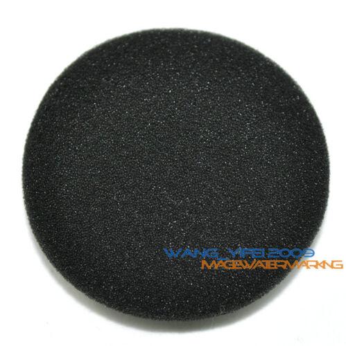 10x Thick Sponge Foam Ear Pads Cushion For Sony MDR G42 G55 LP Headphone Headset