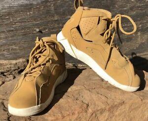 Nike Air Jordan True Flight Wheat