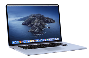 APPLE-MACBOOK-PRO-15-RETINA-16GB-RAM-2TB-SSD-3-4GHz-Quad-Core-i7-WARRANTY