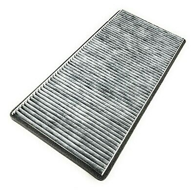 Activated Charcoal Cabin Air Filter for Land Rover Range Rover 2003-2012