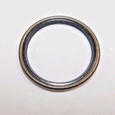 Liquid Glues & Cements Harwal Oil Seal 33mm X 40mm X 03mm 33x40x03 Good For Antipyretic And Throat Soother