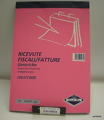 steuereinnahmen rechnung generische flex 1661fcn 15x21. Black Bedroom Furniture Sets. Home Design Ideas
