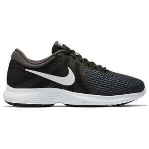4 large pour de femme Nike Chaussure course pied à Revolution rdtQxBCsh