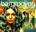 Bargrooves Ibiza 2014 von Various Artists (2014)