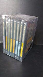 V45-A-TEATRO-CON-PIRANDELLO-8-DVD-Rai-Fabbri-Editore