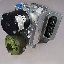 ABS SBC  PUMP MERCEDES E-CLASS W211 A0054313312 0054313312 0265960020 0265250075