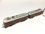 HAG-241-HO-Gauge-BLS-Ae-8-8-2-Car-Electric-Loco-L2 miniature 1