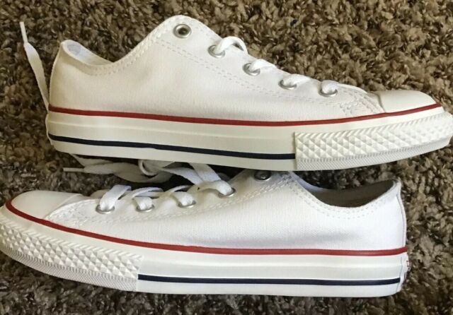Converse Chuck Taylor All Star Ox Youth