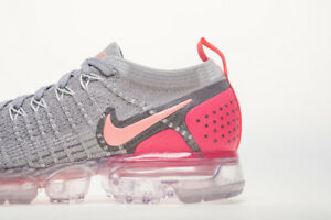 07e8e7bee859 Image is loading NEW-NIKE-WMNS-AIR-VAPORMAX-FLYKNIT-2-ATMOSPHERE-