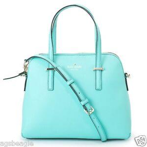 Kate-Spade-Bag-PXRU4471-Cedar-Street-Maise-Freshair-Agsbeagle-s2