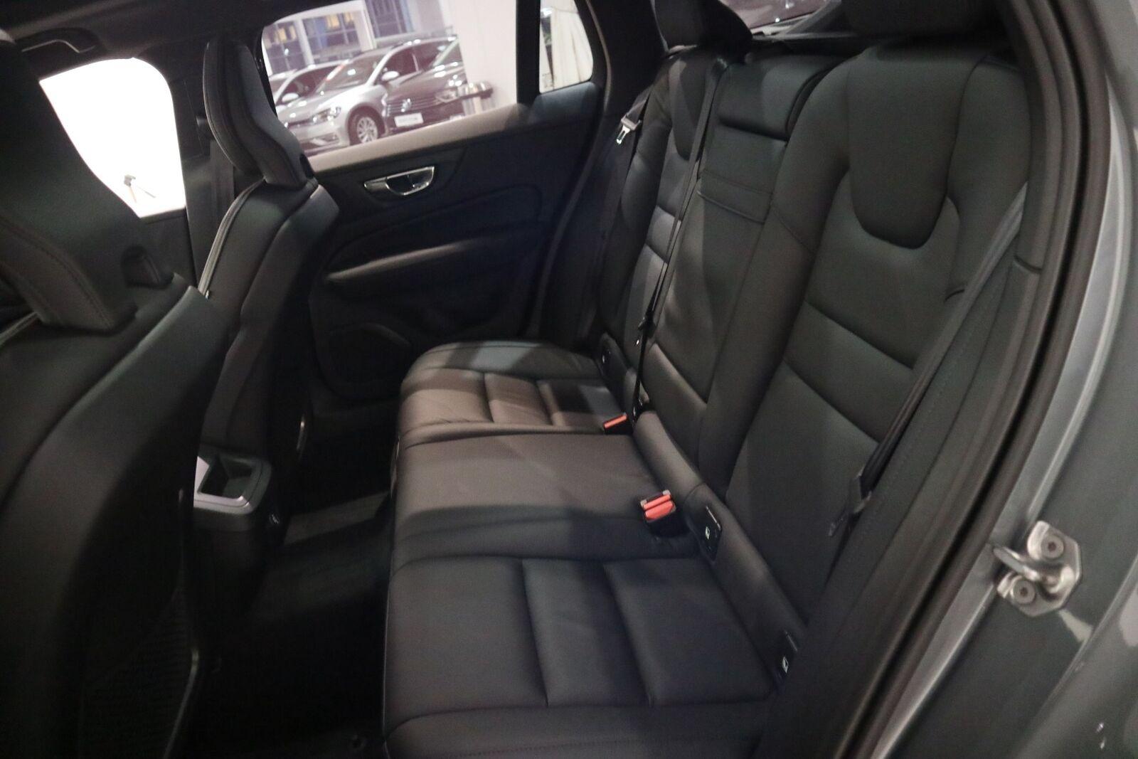 Volvo V60 2,0 D4 190 Inscription aut. - billede 15