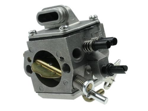 carburetor Vergaser Walbro HD-15 passend für Stihl 039 MS390 MS 390