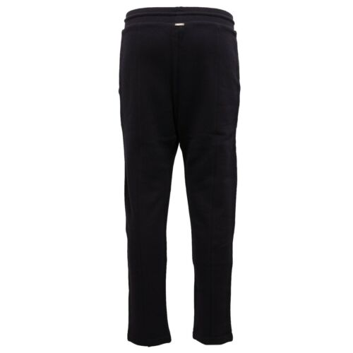 8894y en Pantalon de Pantalon survᄄᄎtement Bleu survᄄᄎtement de polaire polaire Femme Woolrich en Femme yb76fg