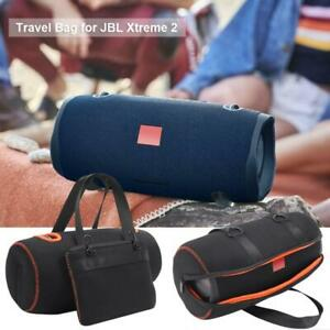 Neopren-wasserdicht-Lagerung-Tasche-Box-Case-fuer-JBL-Xtreme-2-Bluetooth-Lautsprecher
