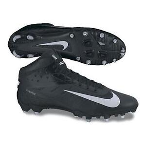 Nike-Vapor-Talon-Elite-3-4-TD-Men-039-s-Football-Cleats-15-New