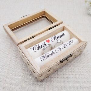 Custom-Ring-Box-Rustic-Wedding-Ring-Box-Personalized-Wood-Wedding-Ring-Box