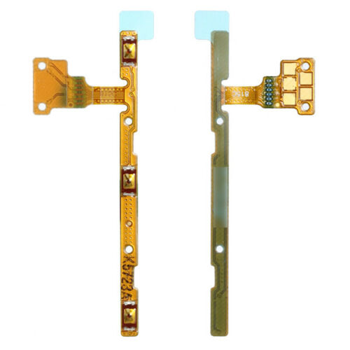Replacement Volume And Power Flex Cable For Samsung Galaxy Tab S2 T810 T815