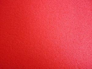 Teppichboden-Teppich-Velours-hellrot-selbstklebend-Tapete-1-12