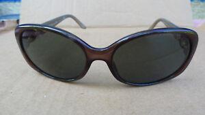 dec8b4d7b3ecb9 lunettes monture christian dior not sunglasses   eBay