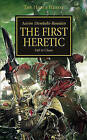 The First Heretic by Aaron Dembski-Bowden (Paperback / softback)
