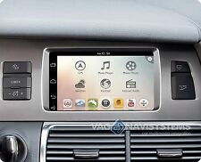 "Navigation Audi A4,A5,Q5,A6,A8,Q7 MMI3G HL 6.5""/7""/8""-Android,GPS,Wifi,3G,USB,SD"
