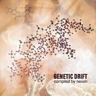 Genetic Drift by Various Artists (CD, Sep-2011, Iono)