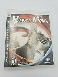 Prince-of-Persia-Sony-Playstation-3-2010-No-Manual-Free-Shipping