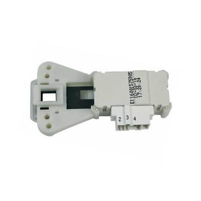To Fit Hotpoint WMA35P Washing Machine Door Interlock