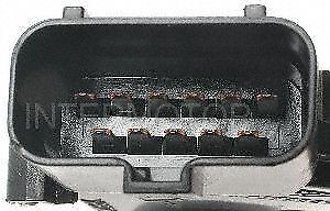 Neutral Safety Switch Standard NS-134