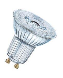 Osram-LED-Parathom-PAR16-50-36-Base-GU10-ws-3000K-4-6W-350-Lumen-dimmbar
