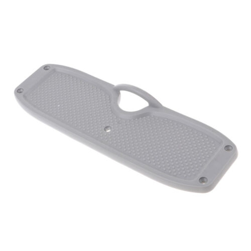 Transom Plate Outboard Mounting Engine Bracket for Inflatable Kayak Boats