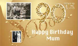 Personalised-90th-80th-Birthday-Party-Canvas-Large-Banner-Backdrop-Decorations