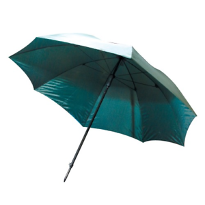 Jarvis Walker 45in Fishing  Umbrella  the most fashionable