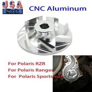 2013-2014 Water Pump Impeller Polaris Ranger Midsize 800 4x4 5433684