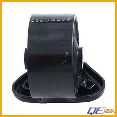 Rear Engine Mount Cardex 2193025010 For Hyundai Accent 1.5L 1.6L