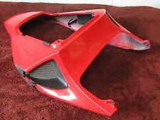 06 07 Honda CBR1000RR CBR 1000RR OEM Rear Tail Fairing Plastic