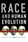 Race and Human Evolution: A Fatal Attraction by Milford Wolpoff (Paperback, 2007)